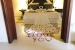 Dreams-La-Romana-Newlywed-Suite