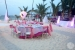 Dreams-Palm-Beach-Beach-Reception