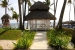 Dreams-Palm-Beach-Beach-Wedding-Gazebo