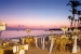 Dreams-Palm-Beach-Beach-Wedding-Reception