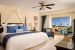 Dreams-Palm-Beach-Deluxe-Room