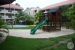 Dreams-Palm-Beach-Kids-Area