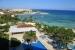 Dreams-Puerto-Aventuras-Aerial-View