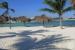Dreams-Puerto-Aventuras-Beach