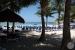 Dreams-Puerto-Aventuras-Beach-Area