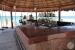 Dreams-Puerto-Aventuras-Beach-Bar