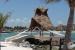 Dreams-Puerto-Aventuras-Beach-Gazebo