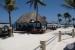 Dreams-Puerto-Aventuras-Beach-and-Bar