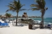 Dreams-Puerto-Aventuras-Beach-and-Gazebo
