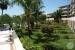 Dreams-Puerto-Aventuras-Grounds
