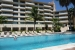 Dreams-Puerto-Aventuras-Rooms-and-Pools