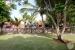 Dreams-Punta-Cana-Explorers-Club