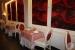 Dreams-Punta-Cana-Fine-Dining