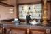 Dreams-Punta-Cana-Lobby-Bar