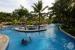 Dreams-Punta-Cana-Main-Pool