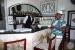 Dreams-Punta-Cana-Premium-Lounge