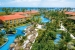 Dreams-Punta-Cana-Resort-Overview
