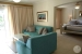 Dreams-Punta-Cana-Room-Seating-Area