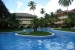 Dreams-Punta-Cana-Swim-out-Rooms