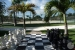 Dreams-Punta-Cana-Tennis-and-Chess