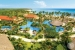 Dreams-Punta-Cana-View-of-Resort