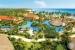 Dreams-Punta-Cana-View-of-Resort