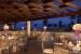 Dreams-Punta-Cana-Wedding-Reception-Portifinos