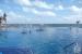 Dreams-Riviera-Cancun-Infinity-Pool