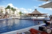 Dreams-Riviera-Cancun-Main-Pool