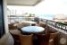 Dreams-Riviera-Cancun-Patio-Preferred-Club-Honeymoon-Suite