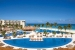 Dreams-Riviera-Cancun-Pool-Overview