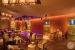 Dreams-Riviera-Cancun-Restaurant-2