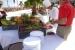 Dreams-Riviera-Cancun-Snacks