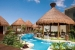 Dreams-Riviera-Cancun-Spa