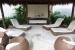 Dreams-Riviera-Cancun-Spa-Chairs