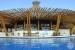 Dreams-Riviera-Cancun-Swim-up-Bar