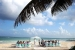 Dreams-Tulum-Beach-Wedding