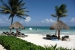 Dreams-Tulum-Beach-and-Loungers