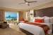 Dreams-Tulum-Junior-Suite-Oceanview