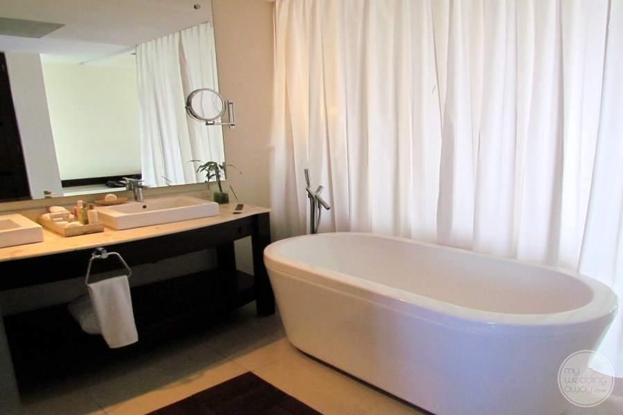 Dreams Villa Magna Bath