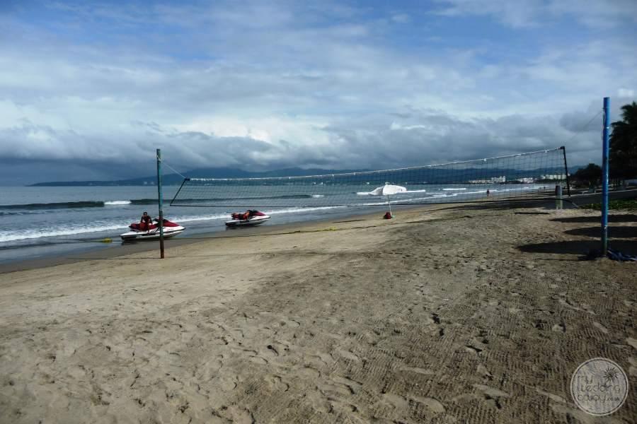 Dreams Villa Magna Beach