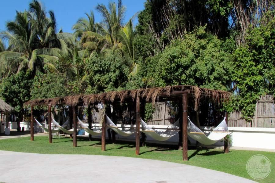 Dreams Villa Magna Hammocks
