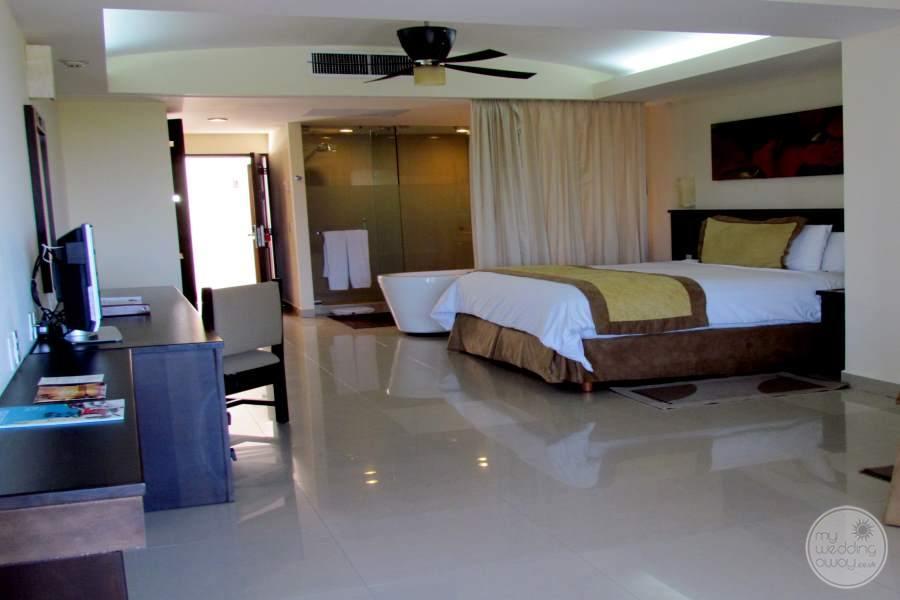 Dreams Villa Magna Room 2