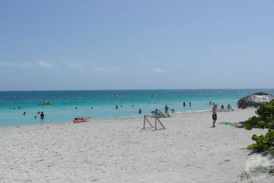 Grand Memories Varadero Beach