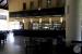 Grand-Memories-Varadero-Lobby-Bar