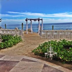 Hacienda Encantada Wedding Venue