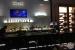 Hard-Rock-Hotel-Punta-Cana-Bar-3