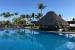 Hard-Rock-Hotel-Punta-Cana-Bar