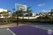 Hard-Rock-Hotel-Punta-Cana-Basketball-Court