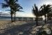 Hard-Rock-Hotel-Punta-Cana-Beach-Beds